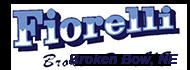 Fiorelli Welding and Farm Equipment | Broken Bow, NE